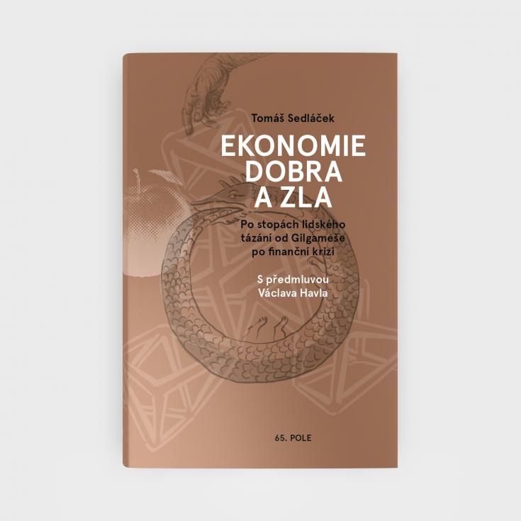 Instagram ekonomie dobra a zla
