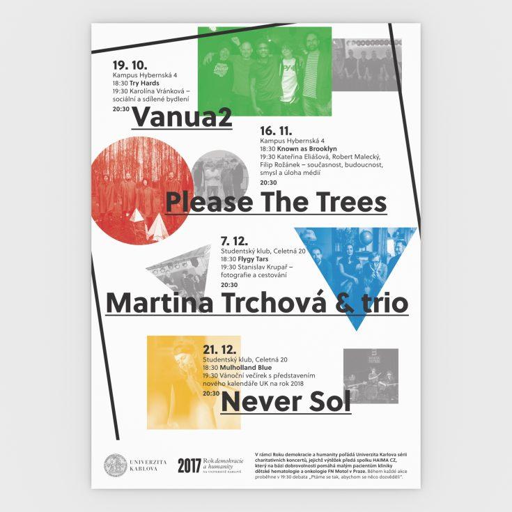 UK koncerty 2017 plakat obecny 3 D